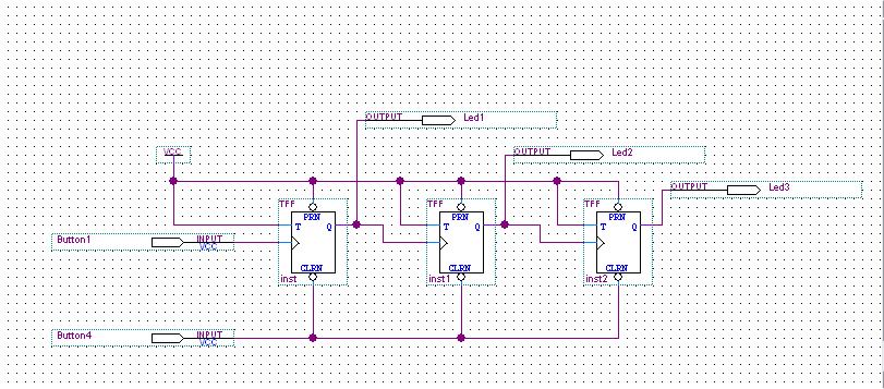 step 10 of design